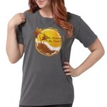 Be Casual, Be Cool dark T-Shirt