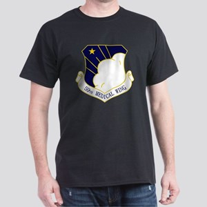 59th Medical Wing Dark T-Shirt
