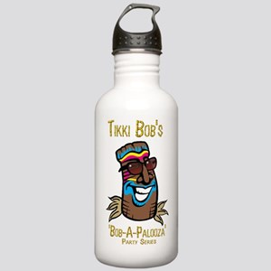 bob series Stainless Water Bottle 1.0L