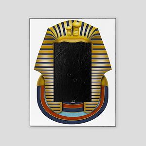 Egyptian King Tut Picture Frame