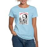 John Calvin: troublemaker Women's Light T-Shirt