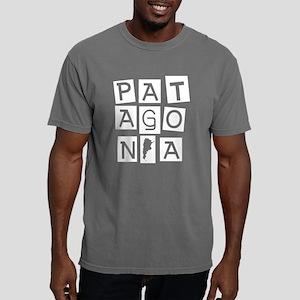 Patagonia (squares) T-Shirt
