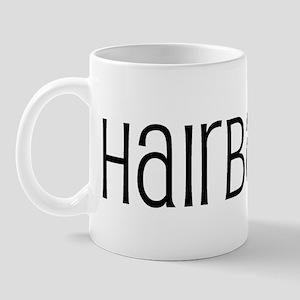 Hairbanger Mug
