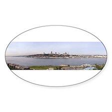 panoquebec Sticker