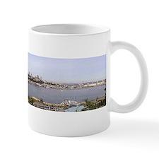 panoquebec Mugs