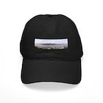 panoquebec Baseball Hat