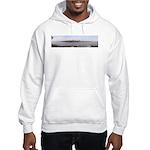 panoquebec Hoodie Sweatshirt