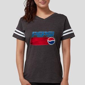Pepsi Womens Football Shirt