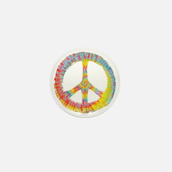 tiedye-peace-713-DKT Mini Button