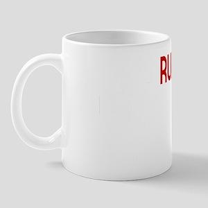SonDatingRule Mug