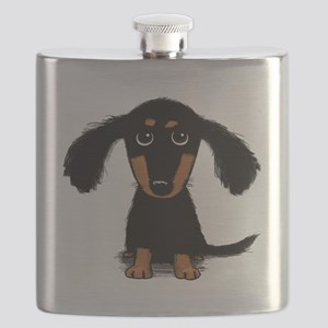 daisydoxie4 Flask