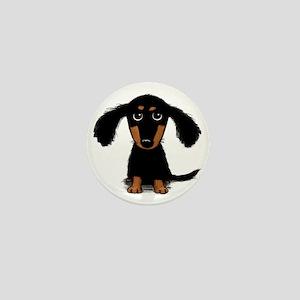 daisydoxie4 Mini Button