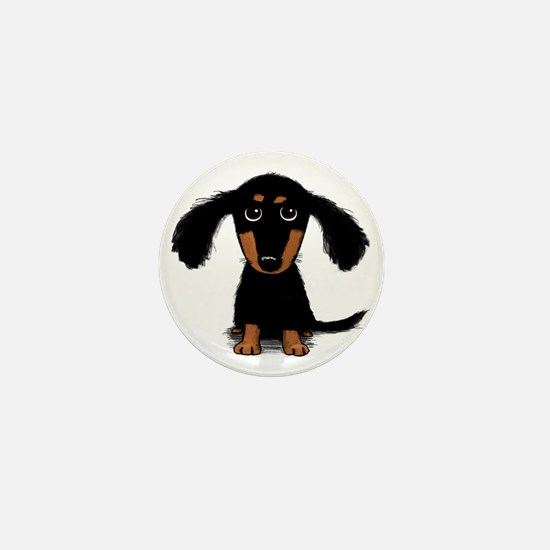 daisydoxie4 Mini Button