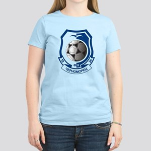 Odessa Chernomorets Women's Light T-Shirt