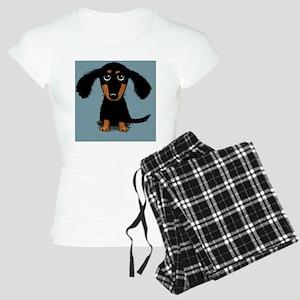 doxiemousepad Women's Light Pajamas