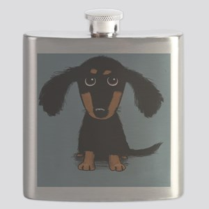 doxiemousepad Flask