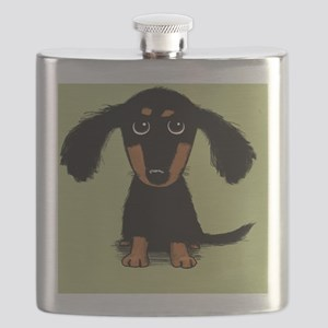 doxiecoaster Flask