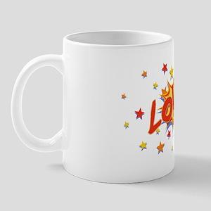 love-bang-CAP Mug