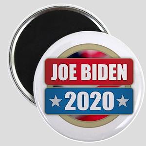 Joe Biden 2020 Magnets