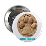 Dog Track Button