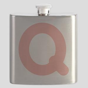 wt_rag_back_word_q Flask
