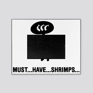 Shrimps-C Picture Frame