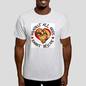 AAORR Light T-Shirt