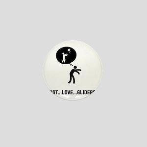 Sugar-Glider-Lover-A Mini Button