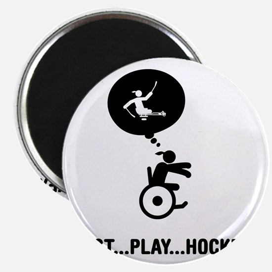 Physically-Challenge-Sled-Hockey-A Magnet