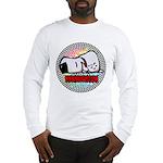WINSTON SHIRT Long Sleeve T-Shirt