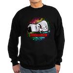 WINSTON SHIRT Sweatshirt