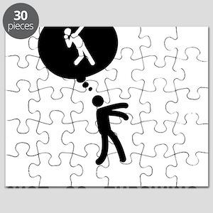 Shot-Put-C Puzzle