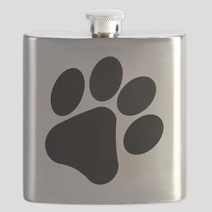 PawPrint Flask