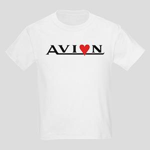 Love my Avion T-Shirt