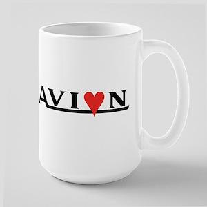Love my Avion Mugs