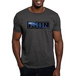 Ison Dark T-Shirt