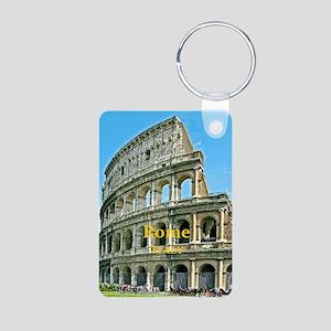 Rome_5.415x7.9688_iPadSwit Aluminum Photo Keychain
