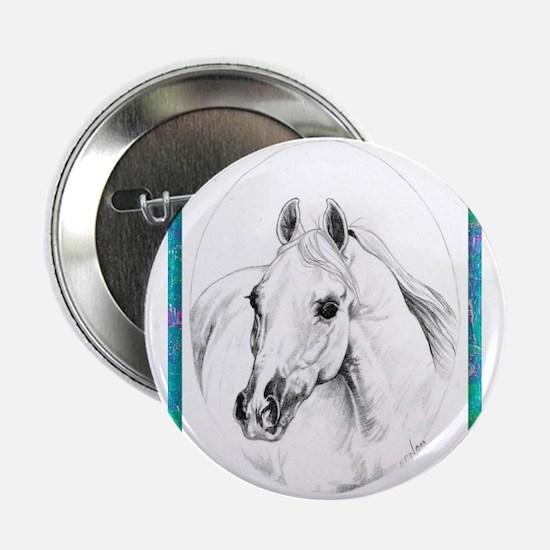 Classic Arabian Button