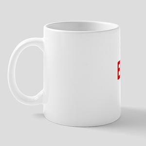 Give me the epidural and no one gets hu Mug