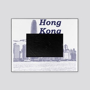 HongKong_10x10_v4_Skyline_Central Picture Frame