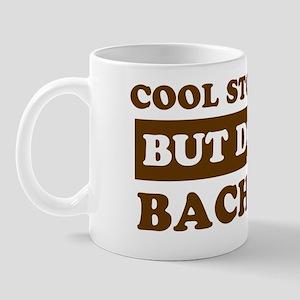 Bachata designs Mug