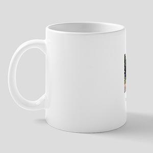 valleyforge2b Mug