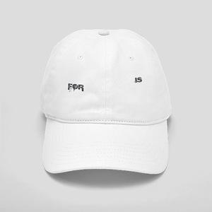 GrainIsForBirdsBlack Cap