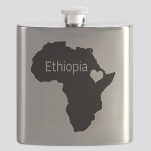 eth Flask