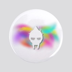 """OzG Logo 3.5"""" Button"""