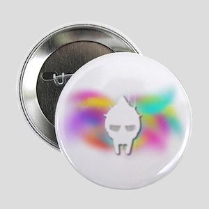 """OzG Logo 2.25"""" Button"""