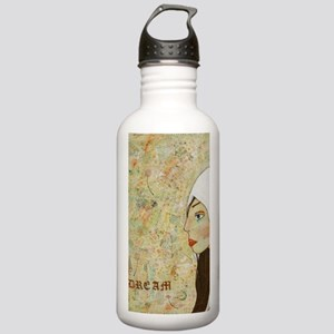 Dream Stainless Water Bottle 1.0L