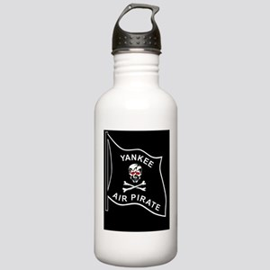 Yankee Air Pirate Stainless Water Bottle 1.0L