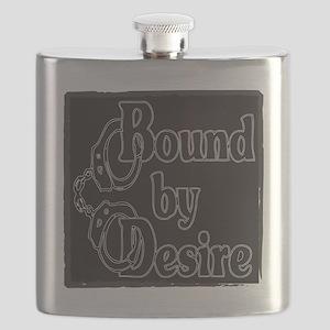 Member Flask