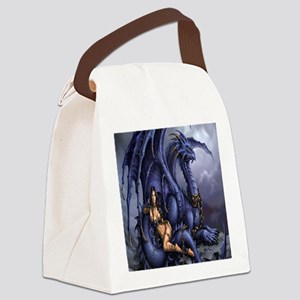 518-iPad2_Cover Canvas Lunch Bag